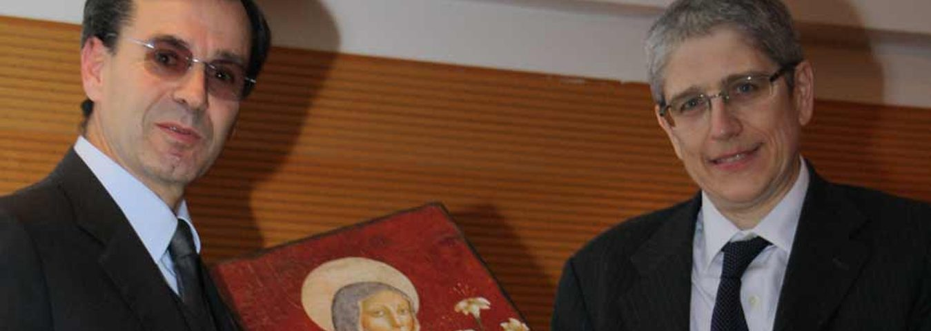 giordana-2012-clubsantachiara