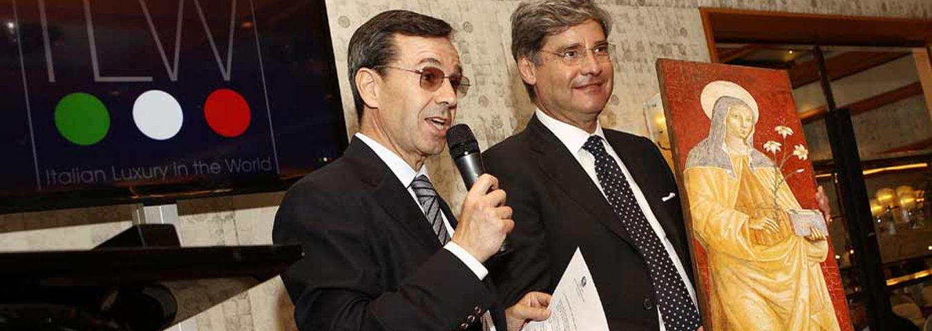 deldebbio-2013-clubsantachiara