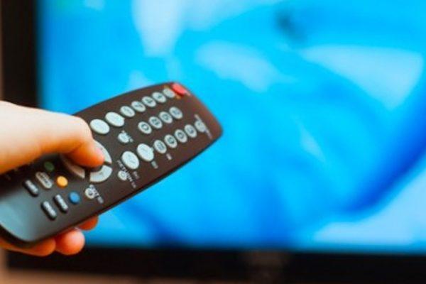 tv-csc