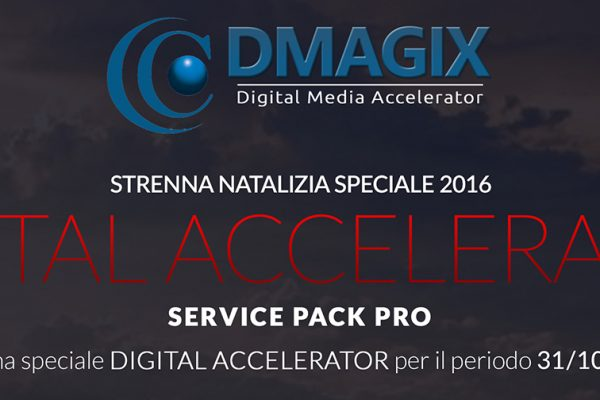 dmagix-strenna-banner