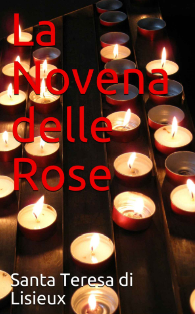 novena-rose-lisieux